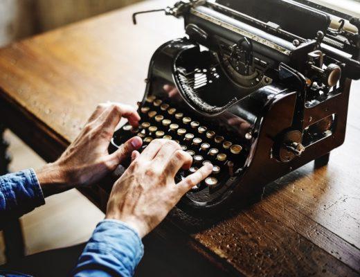 typemachine 80 plusser