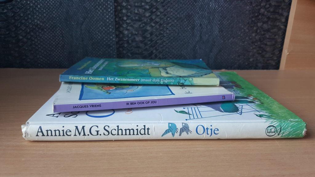 ik_ben_ook_op_jou-zwanenmeer-otje-boeken