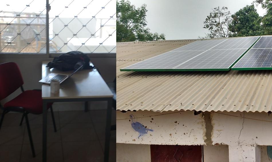 gambia-werk-gam_solar
